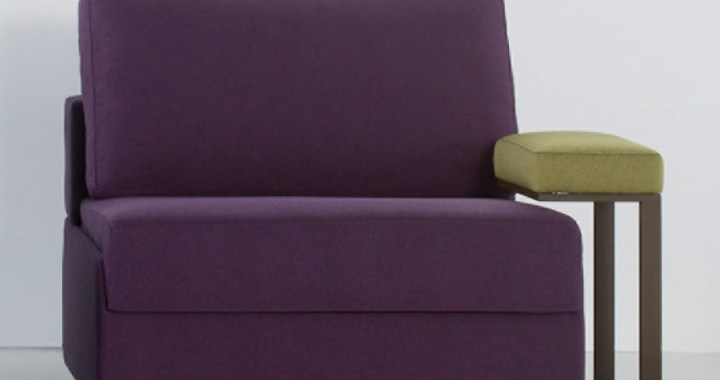 Sof s cama individuales for Sofa cama 1 persona