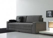 Sofá cama 2 plazas de diseño