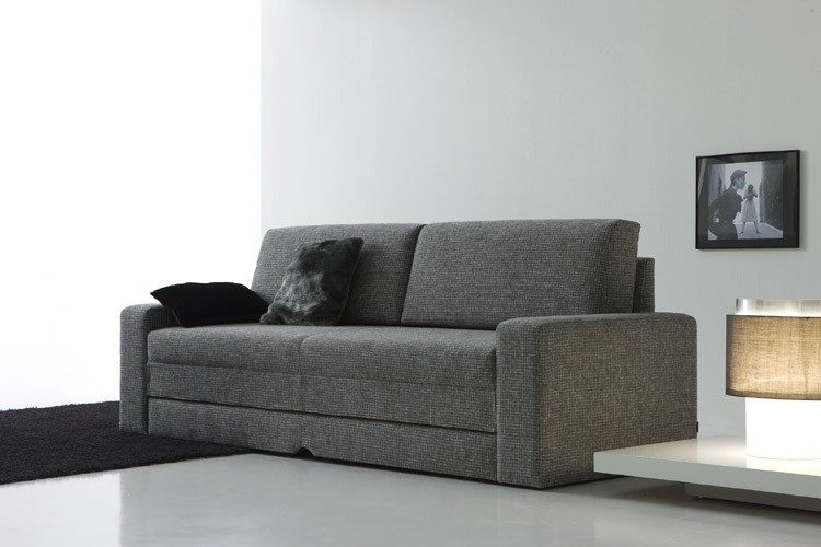 Sof s cama de 2 plazas for Medidas sofa cama 2 plazas