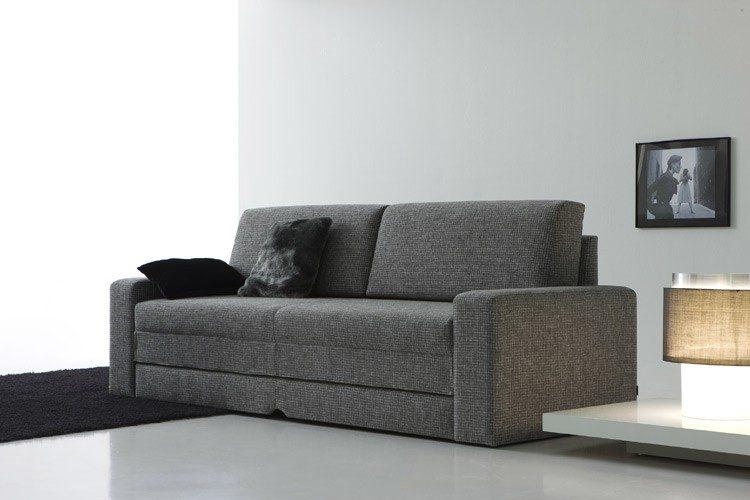 Sof s cama de 2 plazas - Ver sofa cama ...