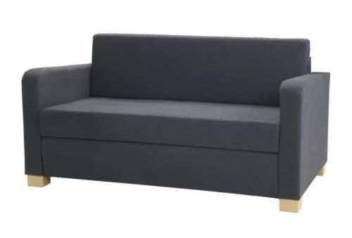 Sof cama 2 plazas ikea solsta im genes y fotos for Sofa cama plegable 2 plazas