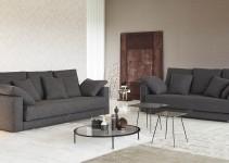 Sofá cama 3 plazas tapizado