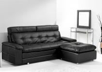 Sofá cama chaise longue Dubai