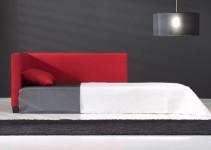 Sofá Cama de apertura lateral
