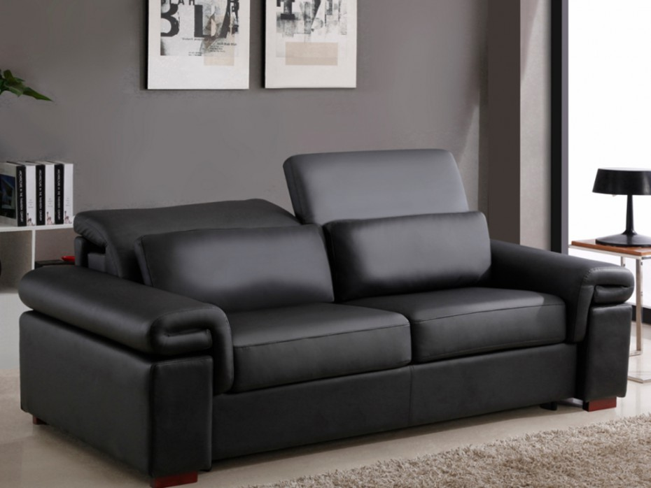 Sof s cama italianos for Sofa cama sistema italiano
