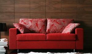Sofás cama de 2 plazas