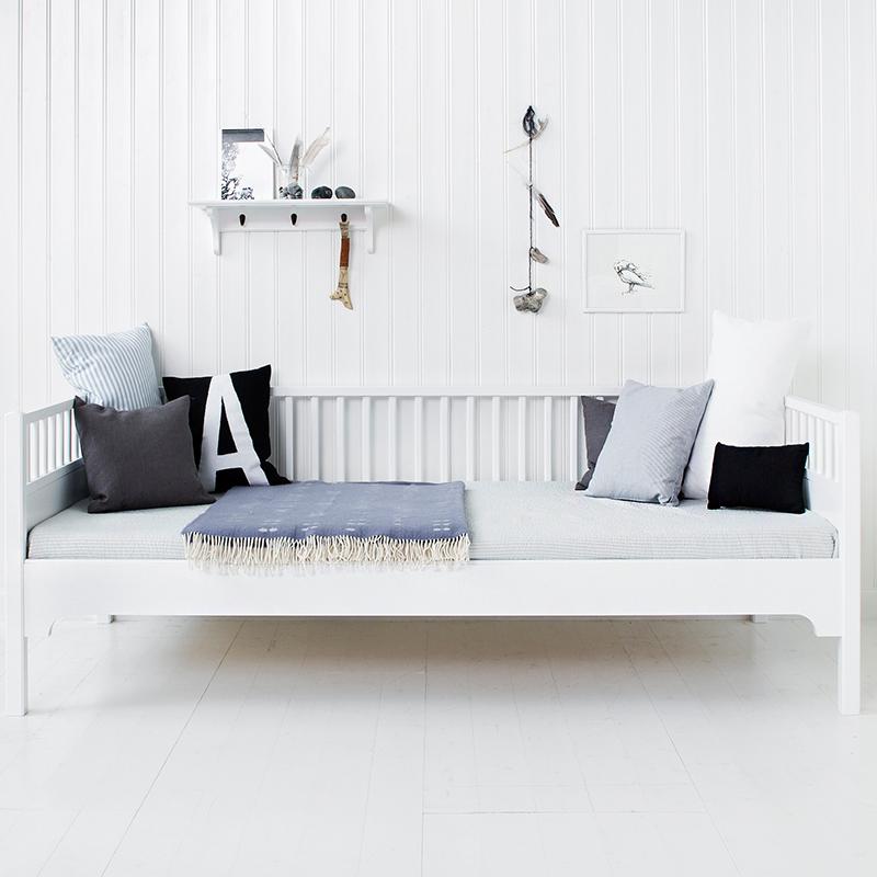 Sof s cama individuales for Precio de sofa cama individual