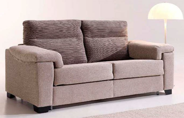 Sof s cama italianos for Sofas cama italianos baratos