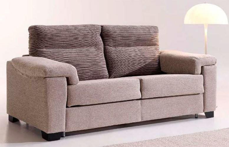 Sof s cama italianos - Ver sofa cama ...