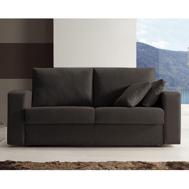Sofá cama modelo italiano