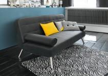 Sofá cama moderno Joy