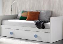 Sofá cama nido Vigo