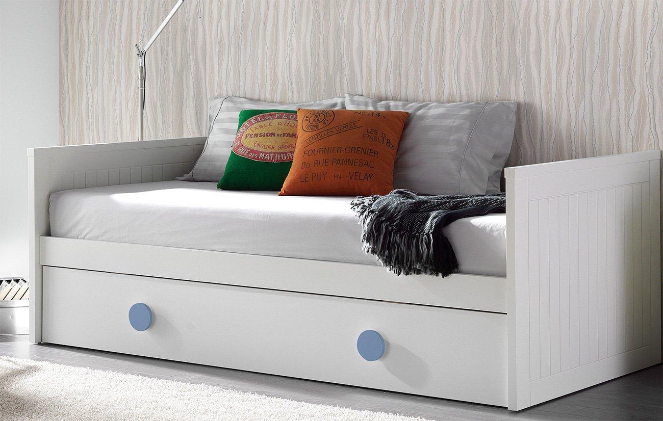 Muebles Rey Sevilla ~ Obtenga ideas Diseño de muebles para su hogar ...