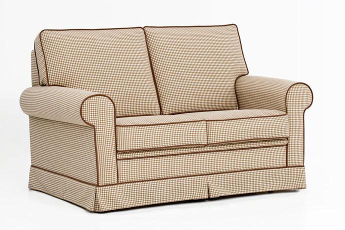 Precio sofas fabulous se liquidan sofas a precio de saldo for Precio de sofa cama